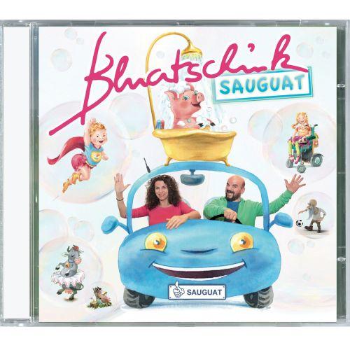 CD 06 Sauguat