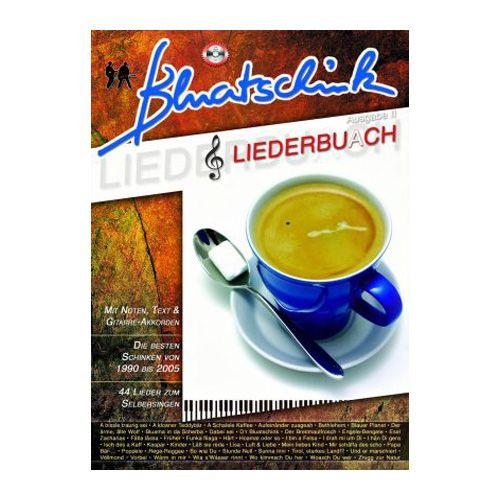 Liederbuach