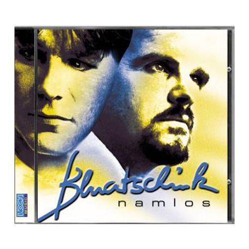 CD Namlos (2002)