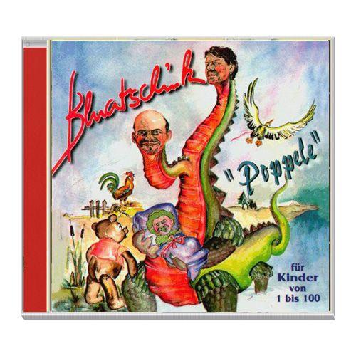 CD Poppele