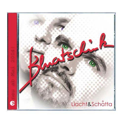 CD Liacht & Schåtta (2004)